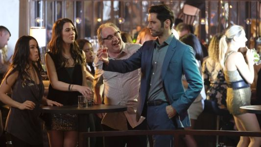 lucifer-season-3-episode-7-off-the-record