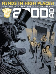 20002059-mag