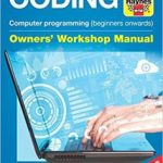 Coding Owners' Workshop Manual by Mike Saunders (book review).