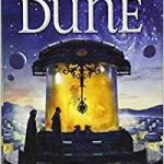 Navigators Of Dune: Book Three Of The Schools Of Dune Trilogy by Brian Herbert and Kevin J. Anderson (book review).