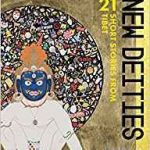 Old Demons, New Deities: Twenty-One Short Stories From Tibet edited by Tenzin Dickie (book review).