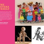 The Art Of Coco (book review).