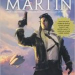 Wild Cards 1: Expanded Edition edited by George RR Martin (book review)