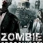 Zombie Apocalypse! by Stephen Jones (book review).