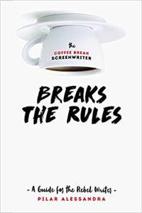 CoffeeBreakTheRules