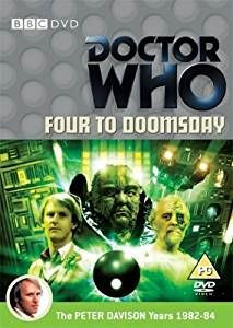 DW-4ToDoomsday-DVD