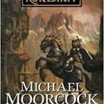 Hawkmoon: The Runestaff by Michael Moorcock (book review).