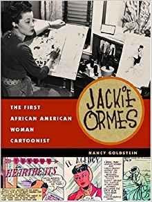 JackieOrmes