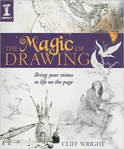 MagicOfDrawing