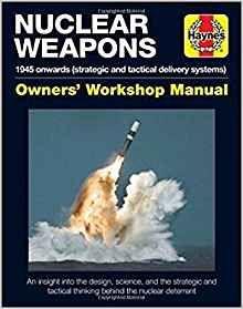 NuclearWeaponsManual