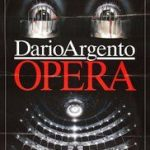 Opera (1987/2018) (a film review by Mark R. Leeper).