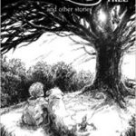The Resurrection Tree And Other Stories by Tony Cooper (book review).