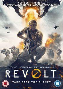 Revolt_DVD_2D