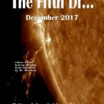 The Fifth Di… , December 2017  (e-mag review)