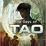 The Days Of Tao by Wesley Chu (book review).