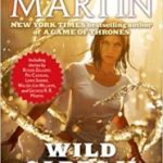 Aces High (A Wild Cards Novel book 2) edited by George RR Martin (book review).