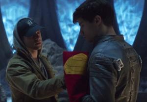 krypton-trailer-adam-strange