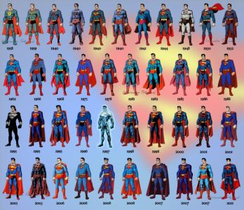 the-evolution-of-superman–1938–2011