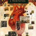 Chiliad: A Meditation by Clive Barker (book review).