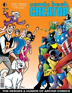 ComicBookCreator-16_LRG