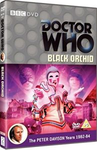 DW-BlackOrchid-DVD