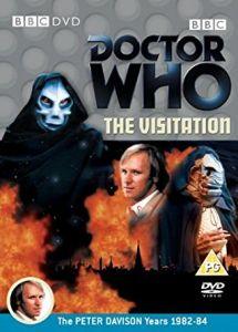 DW-TheVisitation