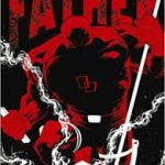Daredevil: Father by Joe Quesada (graphic novel review).