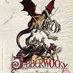 Jabberwocky (The Criterion Collection) (1977) (Blu-ray film review).