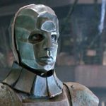 Why Should Androids Look Like Us?  :  an article by: GF Willmetts