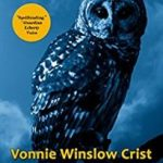 Owl Light by Vonnie Winslow Crist (ebook review).