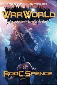 WarWorld-1