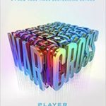 Warcross (book 1) by Marie Lu (book review).
