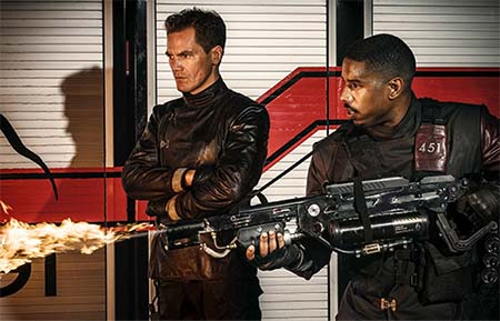 Fahrenheit 451 (TV trailer).