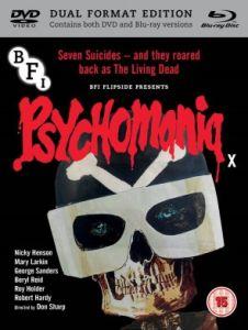 psychomania_dfe