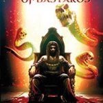 Throne of the Bastards by Brian Keene and Stephen L. Shrewsbury (book review).