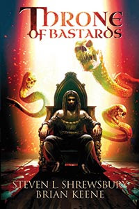 throneofbastards
