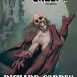 Creepy Presents Richard Corben (book review).