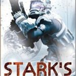Stark's Command (book 2) by Jack Campbell (writing as John G. Hemry) (book review).