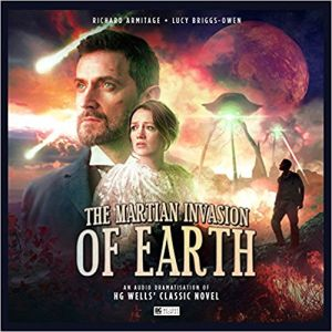 TheMartianInvasionOfEarth-CD