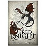The Red Knight (book 1) by Miles Cameron (book review).