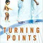Turning Points by Kostas Kampoiurakis (book review).