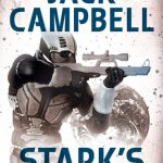 Stark's Crusade (book 3) by Jack Campbell (writing as John G. Hemry) (book review).
