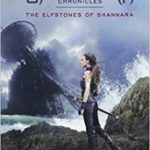 The Shannara Chronicles: The Elfstones Of Shannara (book 1) by Terry Brooks (book review).