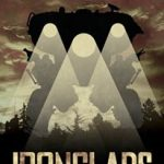 Ironclads by Adrian Tchaikovsky (book review).