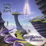 Last Ship Home by Rodney Matthews (book review).