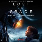 Lost In Space (A Netflix Original Series Soundtrack) by Christopher Lennertz (soundtrack review).