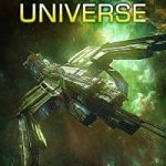 Lucky Universe (Lucky Marines Book 1) by Joshua James (book review).