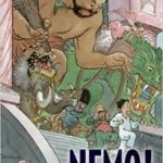 Nemo! by Ray Bradbury (book review).