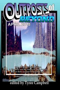 Outposts of beyond april 2018 ebook review sfcrowsnest ive enjoyed a few of his yarns in the past happily there is some other good stuff too fandeluxe Choice Image
