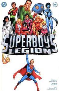 Superboy_LegionGN-1